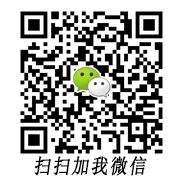 14814493966378187.jpg